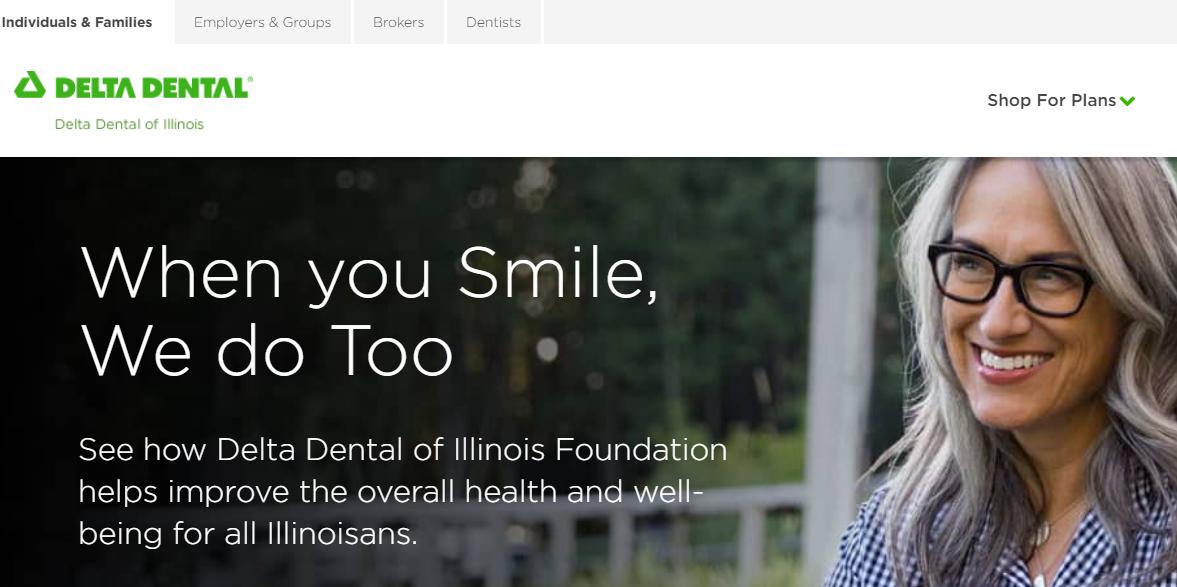 Delta Dental Login