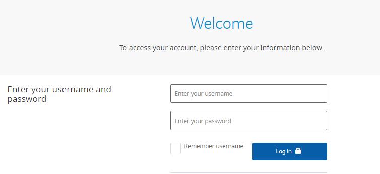 US Airways MasterCard login
